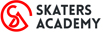 Skaters Academy
